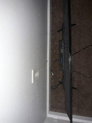32 in Smart TV for Sale in Norcross, GA