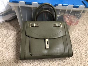 Charming Charlie's handbag for Sale in Duluth, GA
