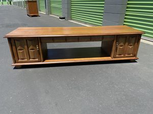 TV Stand for Sale in Pico Rivera, CA