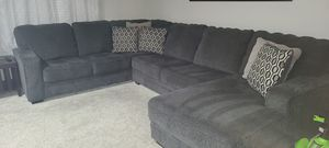 Sectional Couch for Sale in Spanaway, WA