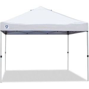 10x10 pop up tents for Sale in Eustis, FL