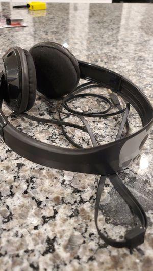 Skullcandy Headphones for Sale in Coronado, CA