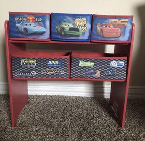 Toy storage for Sale in Richmond, TX