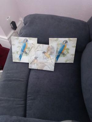 Bird Pictures for Sale in Saginaw, MI