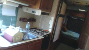En buenas condiciones de benta Motorhome for Sale in Glendora, CA