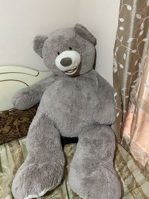 Teddy bear for Sale in Tijuana, MX