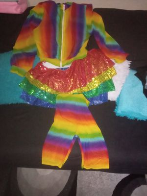 Cute Clown for Sale in Downey, CA