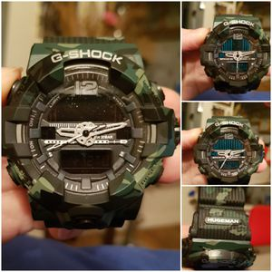 G Schock for Sale in The Bronx, NY
