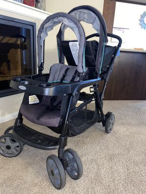 Grace Stroller for Sale in Vancouver, WA
