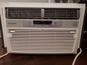 AC window unit for Sale in Washington, DC