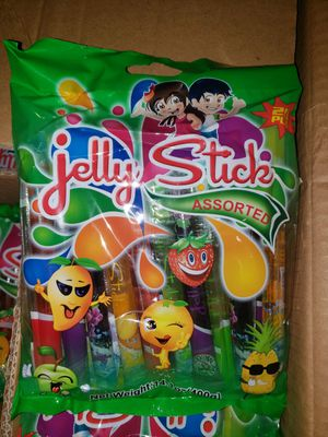 Jelly stick for Sale in Los Angeles, CA