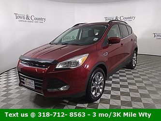 2014 Ford Escape for Sale in Shreveport,  LA