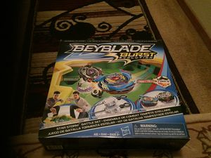 Beyblade burst for Sale in Seaside, CA