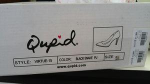 Qupid High Heels for Sale in Los Angeles, CA