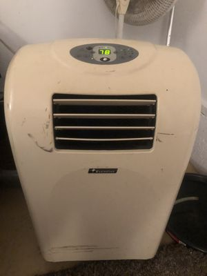 INSIDE ac unit for Sale in Fullerton, CA