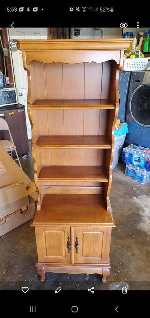 Shelf for Sale in Rancho Cucamonga, CA