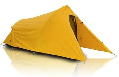💥 HIKING TENT POLYESTER MESH for Sale in Los Angeles,  CA