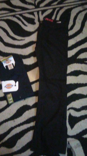 Dickies outfit for Sale in Tacoma, WA