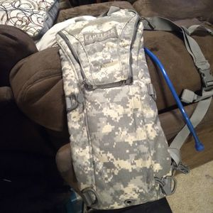 Camelbak Maximumgear Backpack Nwots for Sale in Lebanon, OR