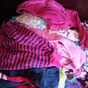 Baby Clothes for Sale in Round Rock, TX