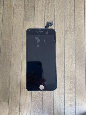 Brand new iPhone 6s Plus screen for Sale in Orinda, CA