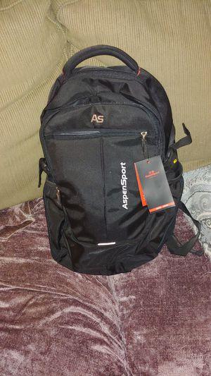 Laptop bagpack for Sale in Phoenix, AZ