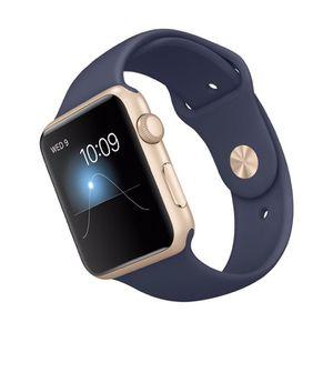Brand New Apple Watch 42mm for Sale in Las Vegas, NV
