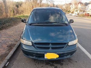 Dodge Caravan for Sale in Lynchburg, VA