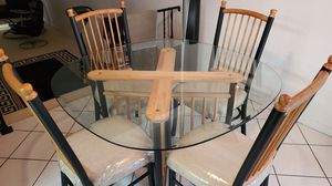 Kitchen Table for Sale in Irwindale, CA