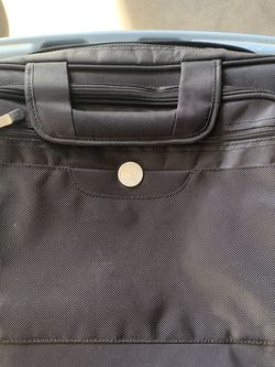 Dell Laptop Bag for Sale in Monterey Park,  CA