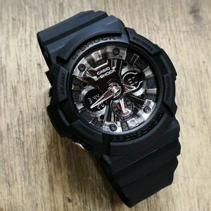 G-Shock Watch for Sale in Pueblo, CO