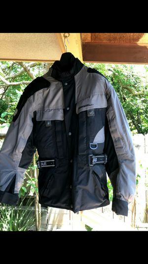 First Gear Motorcycle Jacket for Sale in Castro Valley, CA