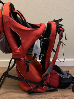Kelty Backpack FC3 for Sale in Redmond,  WA