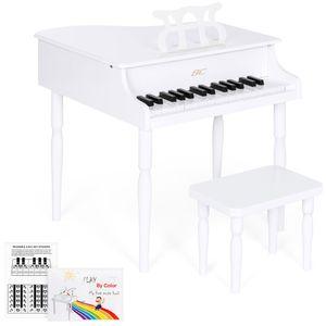 Piano for Sale in Bridgeton, MO