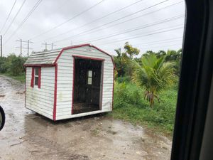 8x8 shed for Sale in Miami Lakes, FL