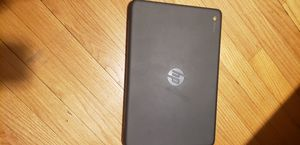 HP Chromebook for Sale in Rolling Meadows, IL