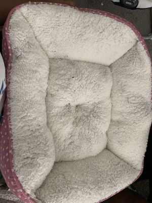 Dog bed for Sale in San Diego, CA