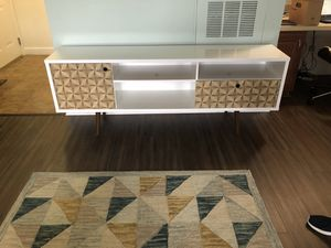 TV Stand for Sale in Quincy, MA
