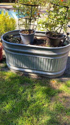 Horse trough for Sale in Bothell, WA