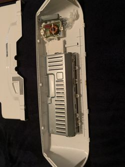 Lg Model WT5070CW Main Board for Sale in Port St. Lucie,  FL