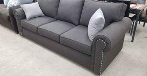 Sofa floor model K52 for Sale in Pomona, CA