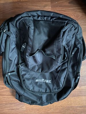Targus laptop backpack for Sale in Aurora, IL