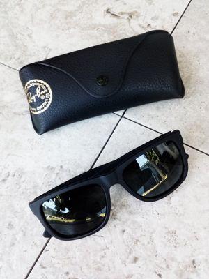 Ray Ban Sunglasses for Sale in Santa Ana, CA