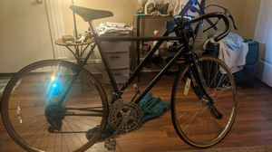 Antique/Modern men's Road bike for Sale in Pittsburgh, PA