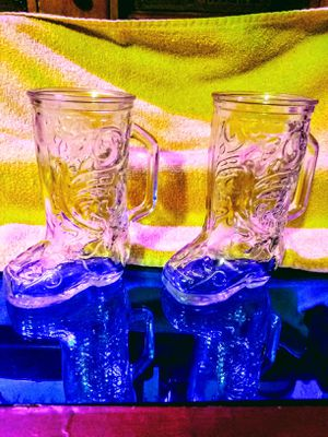 Glass Mugs for Sale in Wichita, KS