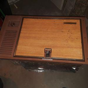 Norcold refridgerator for automobiles etc. for Sale in Rialto, CA