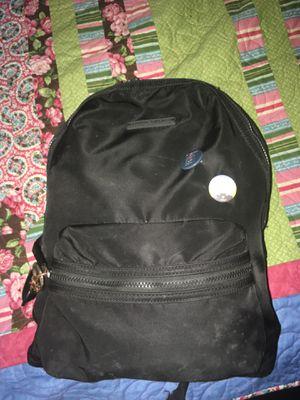Tommy Hilfiger backpack for Sale in Riverside, CA