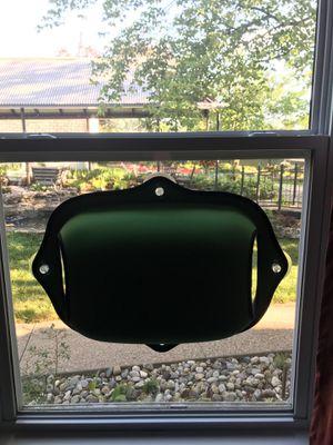 Cat window perch for Sale in Hillsboro, MO