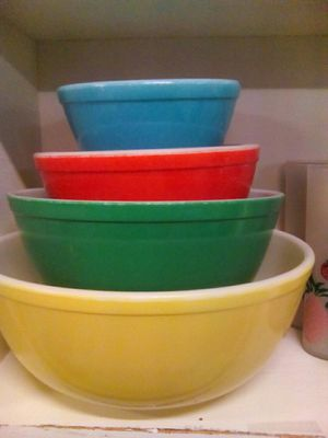 Pyrex for Sale in Bristol, PA