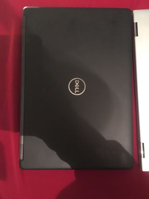 Dell laptop i5 8th gen. Text me {contact info removed} for Sale in Washington, DC